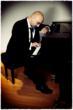 Omar Akram - Writer, Composer, Pianist, Grammy Award Winning Musician