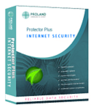 Protector Plus Internet Security