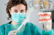 Gum Disease Breakthrough Is No Reason For Complacency, Warn Eludril...