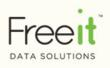 Freeit Data Solutions Partners with Zerto to Deliver Comprehensive BC/DR for Virtualized Environments