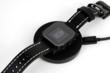Secret Labs and House of Horology Announce AGENT, the World's Smartest Watch