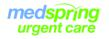 MedSpring Offers Camp and Sports Physicals For $29