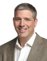 Shawn Gorman, L.L.Bean Chairman of the Board