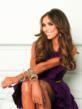 "Giuliana Rancic to Receive ""Caring is Sexy"" Award from Alliance for..."