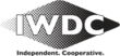 IWDC Sales and Purchasing Convention Comes to San Antonio, TX...