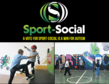 Sport-Social Enters Contest--Needs Votes To Win Grant