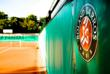 Grand Slam Tennis Tours Offers Luxury Travel Packages to the French Open for the Tennis Trip of a Lifetime
