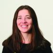 Madeleine Roberg, Product Merchandising Coordinator