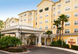 Hotels near SeaWorld Orlando, All suites hotel in Orlando, Orlando Florida hotels, Extended stay hotels in Orlando