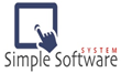 Simple Software System: Review Examining Charles Kirkland's...