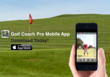 Athletic Improvement Company Puts a Golf Coach in a Pocket for Under...