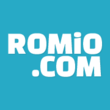 Romio Announces Mini Video Series Featuring Local Business Emergency...