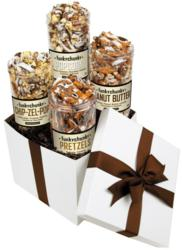 FunkyChunky Gourmet Gifts and Snacks