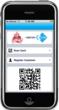 CaptureCode Mobile CRM Utilized by B.good Restaurants