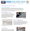 McRoskey Mattress craftsmanship page