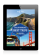 Lonely Planet Launches Interactive Ebooks of its 'Best Trips' Series...