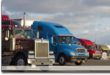 Ahern & Associates' Trucking and Logistics Industry Newsletter...