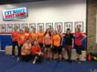 Goderich Fitness Center Promotes 2nd Annual 1,000 lb. Meltdown...