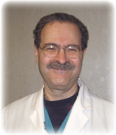 Dr. Jeffrey Adler, Board-Certified New York Podiatrist