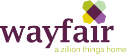 http://findingitforless.com/wayfair-coupon/