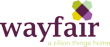 Wayfair Coupons Now at Finding It For Less