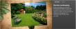 Sunrise Landscaping Offers Sustainable Gardening Ideas and Tips for...