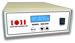 laboratory temperature controller