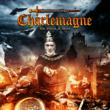 Christopher Lee - The First Knight of Heavy Metal and his new album...