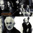 Christopher Lee -  Charlemagne - The Omens of Death