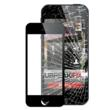 uBreakiFix Now Offering Cost Effective iPhone 5 Glass Repair