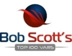 Godlan named Bob Scott's Top 100 VAR list for accomplishments in the field of Enterprise Resource Planning (ERP) and accounting software.