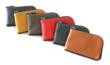 WaterField Designs Debuts Men's Leather Finn Wallet for Cash, Cards and iPhone