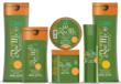 nuNAAT Launches Real Me Haircare Collection