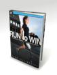 """Run to Win"" book photo"