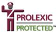 Prolexic Gets Clickpoint! Media Back Online Quickly After Layer 4 SYN...