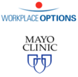 Workplace Options and Mayo Clinic Announce Strategic Relationship