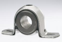 GRAPHALLOY® Bushings for Submersible Applications