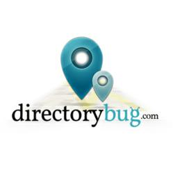 online business listing service