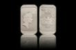 Scottsdale Mint Introduces 1 Oz Legal Tender Silver Coin Bar