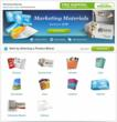 Marketing Materials - Signazon.com