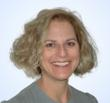 Horizon Technology Appoints Debbi Anders as Chief Financial Officer