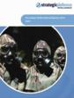 MarketResearch.com Report – Global CBRN Defense Market to Grow at a...