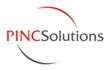 PINCs Advanced Yard Management System Selected for Implementation at...
