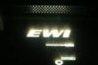 EWI Expands Additive Manufacturing Capabilities via Direct Metal Laser-Sintering Technology