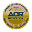 ACR Breast Center of Excellence