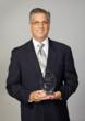 Vista Metals Corp. Receives Energy-Efficiency Excellence Award