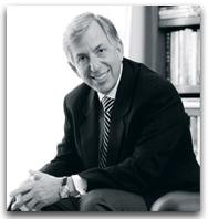 Dr. Michael Schwartz,  Palm Beach, florida, Facial Plastic Surgeon