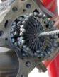 BRM Announces Flexible Hones for Engine Rebuilds; Cylinder Honing...