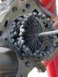 BRM Announces Flexible Hones for Engine Rebuilds; Cylinder Honing...