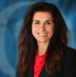 Attorney Catherine R. O'Donnell Selected as a